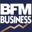 BFM Business parle de Plus que PRO